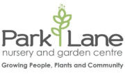 Park Lane Nursery